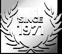 Since 1971